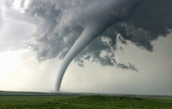 Image result for tornadoes
