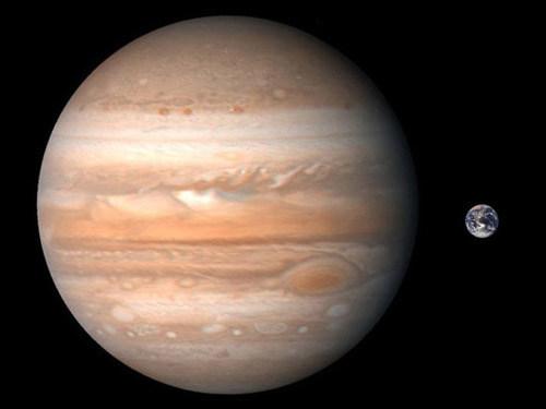 Image result for jupiter