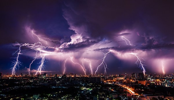 Image result for storms