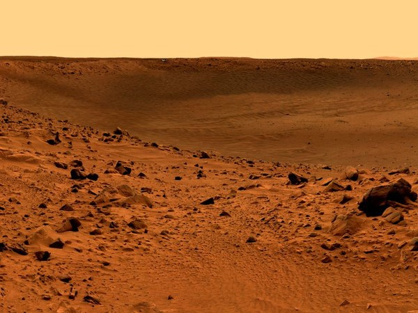 Image result for the surface of mars
