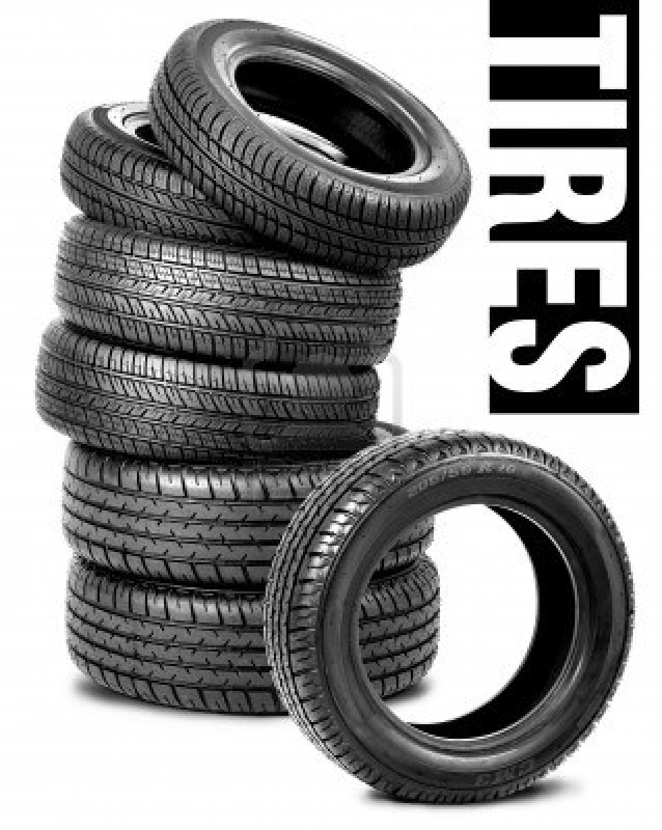 TIRES_-_stack_and_word_TIRES.jpeg.2f28f8b5dcd488d3b626e9b51014a581.jpeg