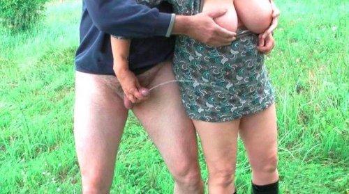 mature jane kay nude blow job