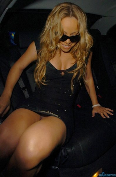 Mariah-Carey-pussy-upskirt.jpg.d22bd39be543c3ab614b7afa54657f99.jpg