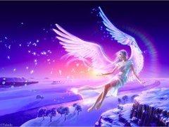 AngelGirl