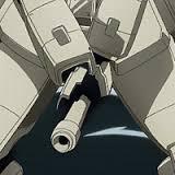 ironbladderman