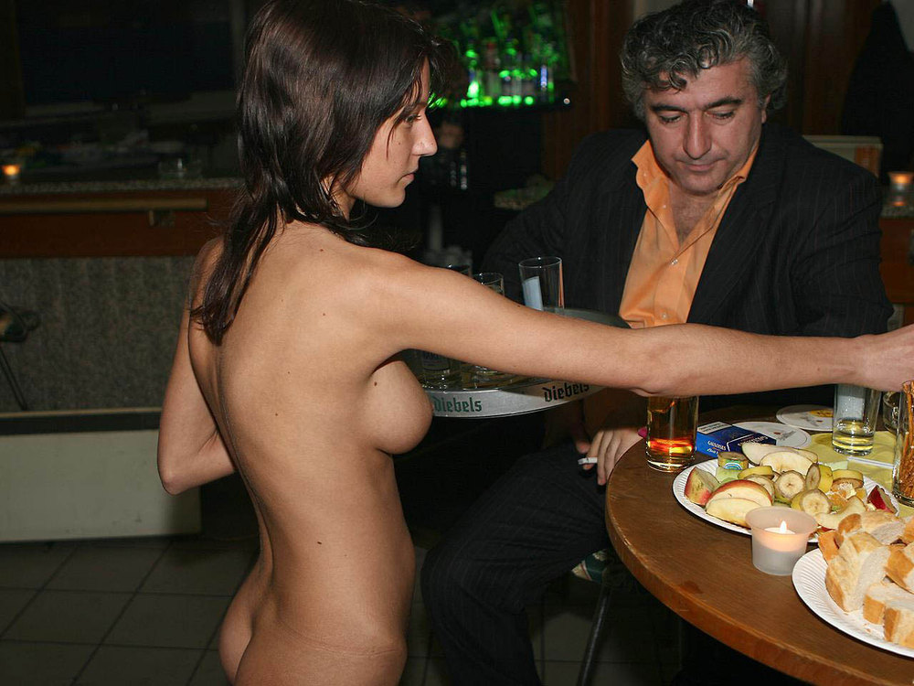 Adult Pissing Stories 65