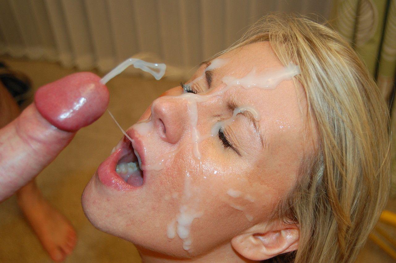 порно сперма кончают на лицо смотреть на 3gp