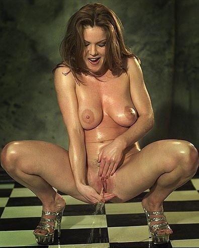 checkerhand.jpg