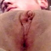 peterpinkpuss