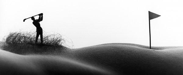Body Pix02.jpg
