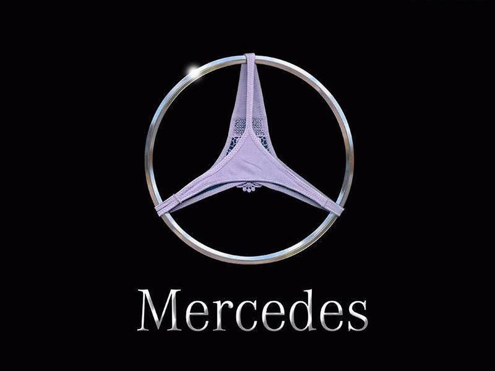 Mercedes_001.jpg
