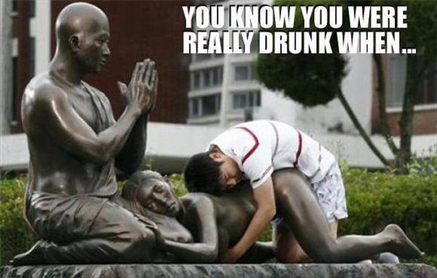 drunk-guy.jpg