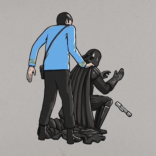 Spock-vs.-Vader.jpg