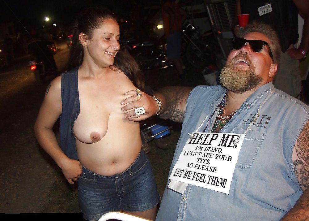 biker-boobs-mathilda-free-online-movie-porn