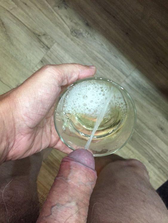 glass half full.jpg
