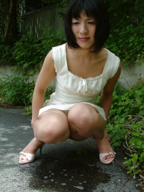 Japanese Amateur Outdoor 1