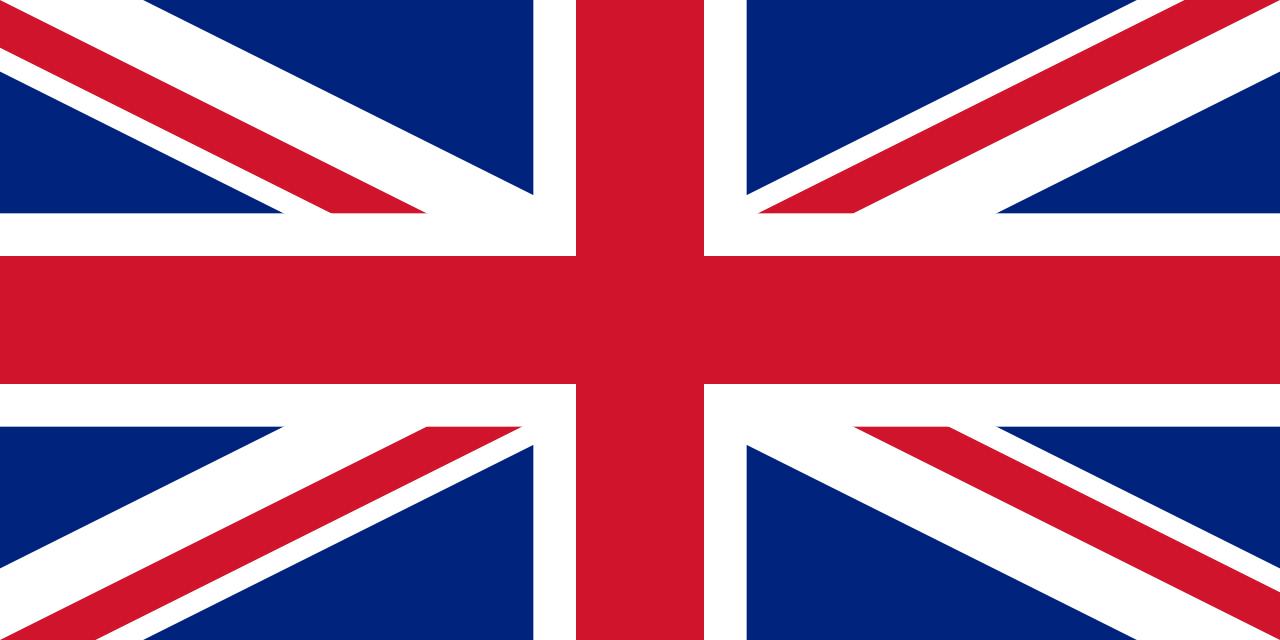 UK Pee Fans