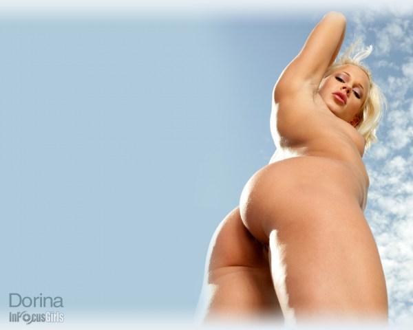 Dorina_7.thumb.jpg.433317430bb83e1ed241eeaf364689ee.jpg
