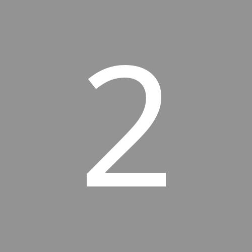 2tall