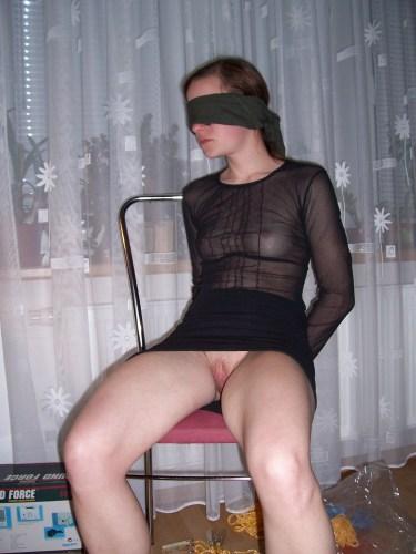 Blindfolded.thumb.jpg.28070e7a882e7a510bb23be62d7984c7.jpg