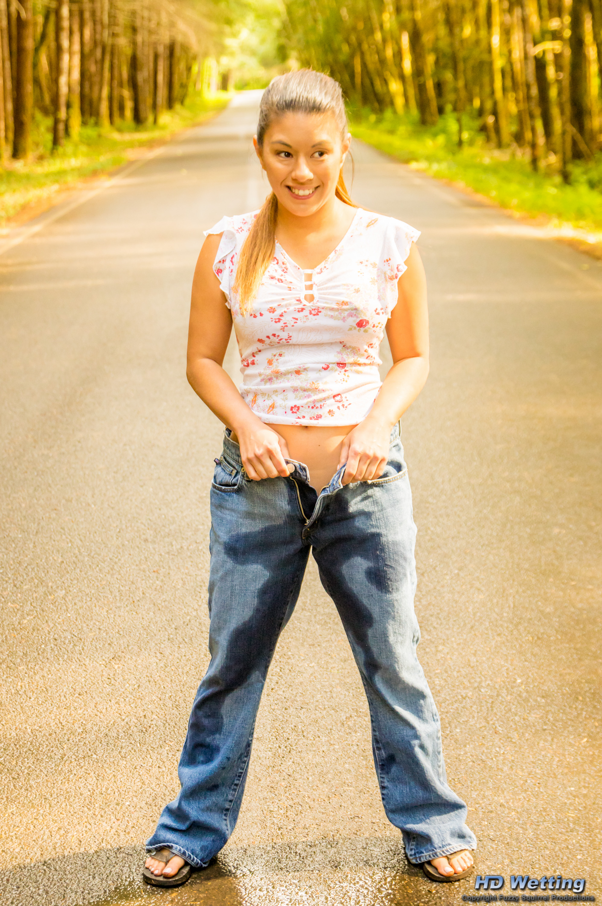 teen-wets-pants-prego-pussy-and-ass