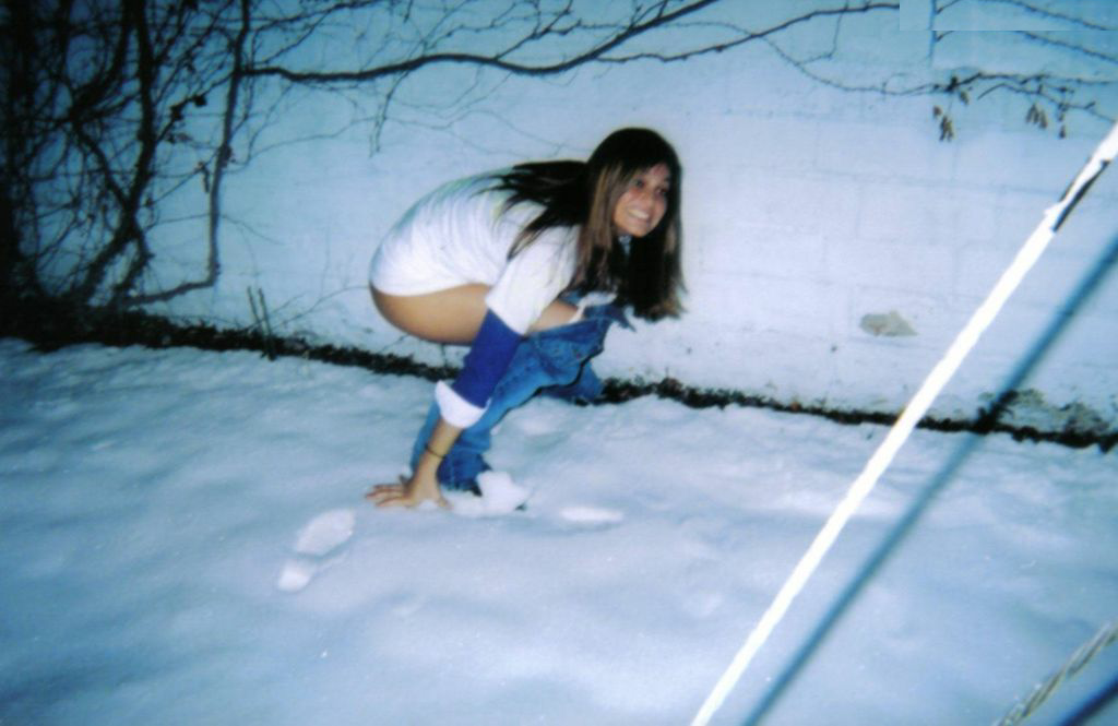 in-name-peeing-snow-black-girls-fucking-little-dick