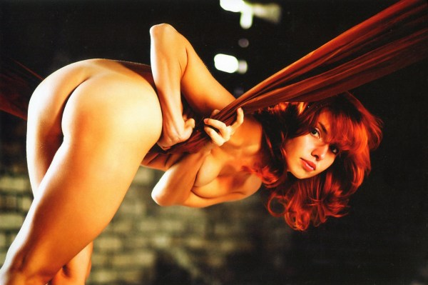 erotica_408106982___GrishaSelivanov_p_209_123_345lo.thumb.jpg.dd7b46c66c5a96dc5157ce210c373c0a.jpg