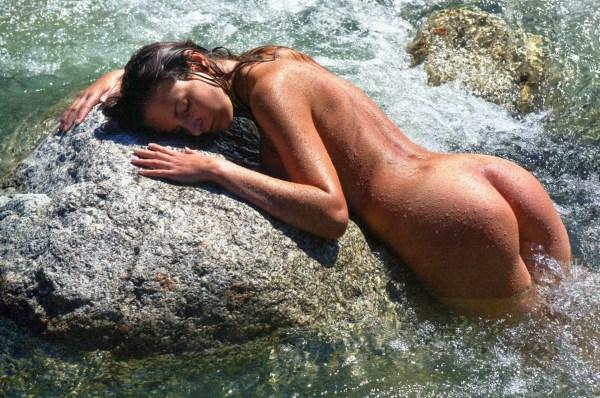 erotica___Martin_Zurmuehle_p_075.thumb.jpg.d54be32e36c1ba2101e228dd2d283939.jpg