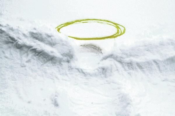 snowangel_83966.jpg