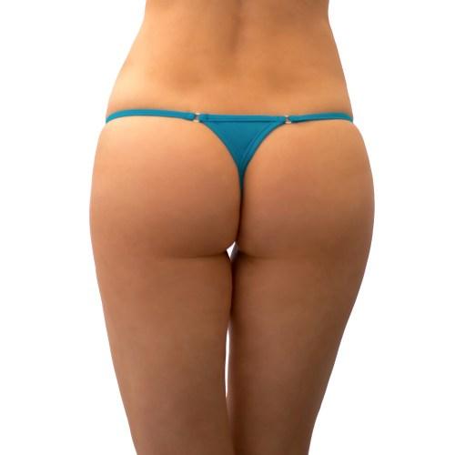 1-blue-back-1.jpg