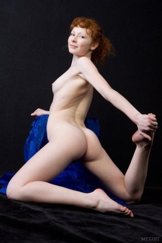Ginger_and_Fire_3_rochelle_45.thumb.jpg.3faf15663c9459495f0f466f71dda7af.jpg