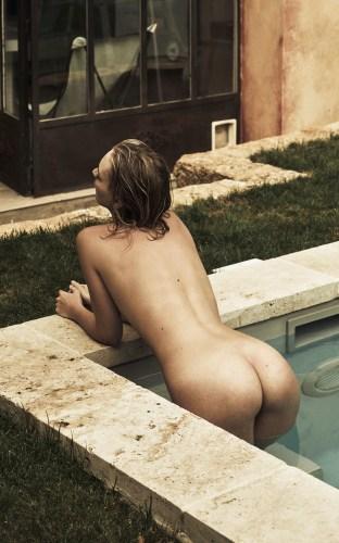 erotica_tumblr_og3x2pUoXk1v6x9obo1_1280.thumb.jpg.701ff5d198990600cbe33eb505a82608.jpg