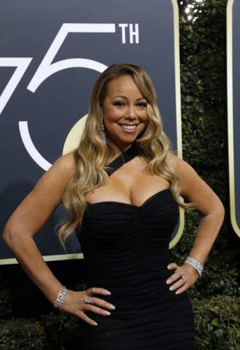 mariah-carey-at-75th-annual-golden-globe-awards-in-beverly-hills-01-07-2018-2.jpg