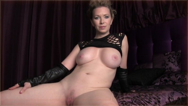 mistresst-mistress-t-virgin-heart-to-heart_1.jpeg