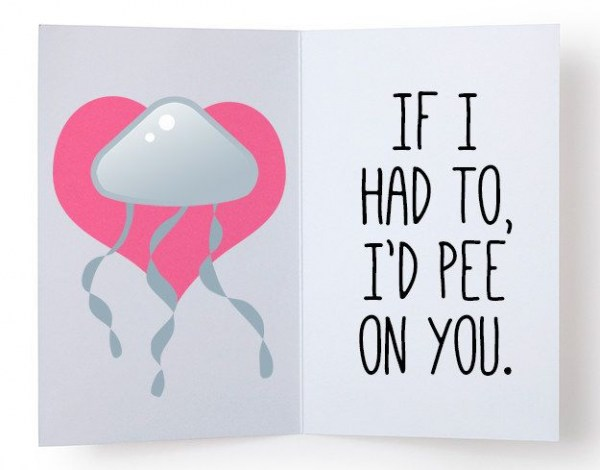 f0cd90d1e80cd650104c488947ee84e8--valentine-day-cards-happy-valentines-day.thumb.jpg.0be489dad871c77b5fe8991c8b1decbc.jpg