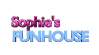 Sophie's Funhouse