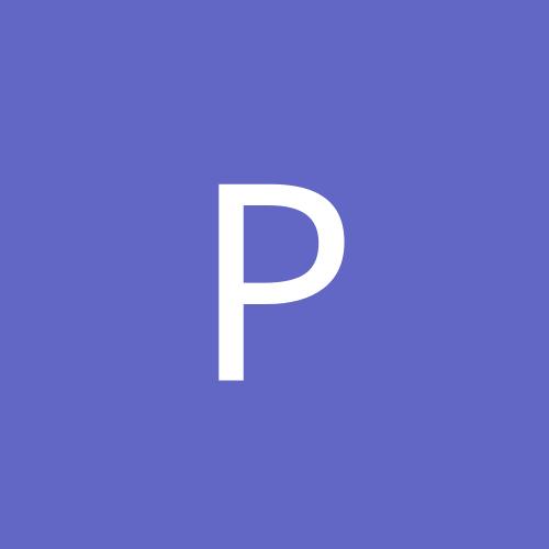 PissLuver99