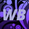 W1ll_B