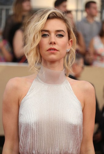 vanessa-kirby-sag-awards-in-los-angeles-1-29-2017-8.thumb.jpg.6d3c4205d7ced8359f326aeccc830988.jpg