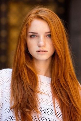 redheads-brian-dowling-3.jpg
