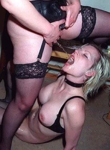 lesbian mouth4.jpg