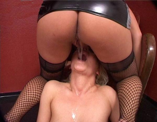 lesbian mouth12.jpg