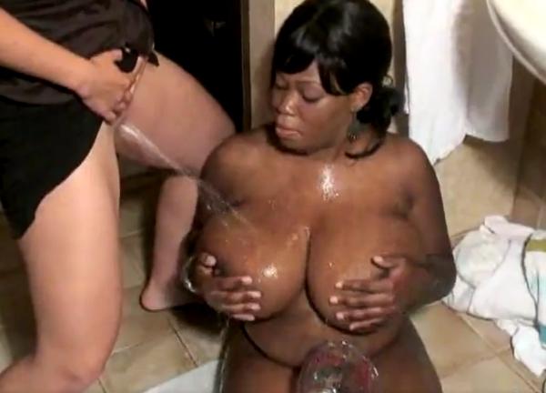 lesbian shower28.png