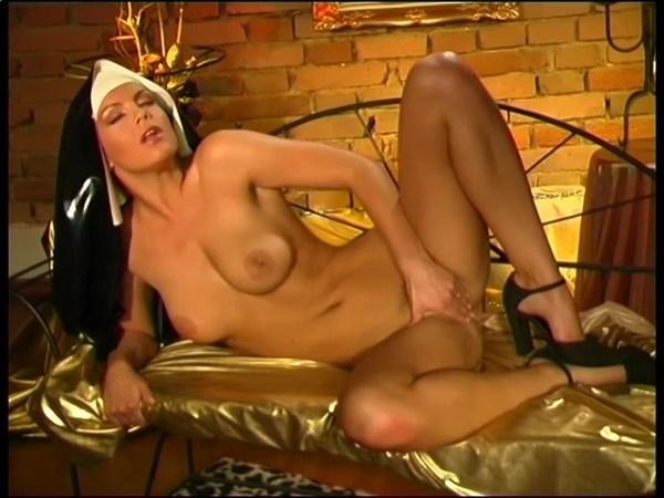 875590190_naughty-nun-pleasure-photorama-131.thumb.jpg.609c46455067c0e658bc7b6d36c543fb.jpg