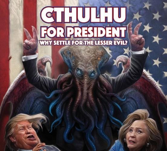 94042853_CHA0091_-_Cthulhu_for_President_Front_Cover__54717.1468239059_1280_12801.thumb.jpg.0ad503b808af9ff789240b826875f76b.jpg