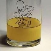 Pissdrinker