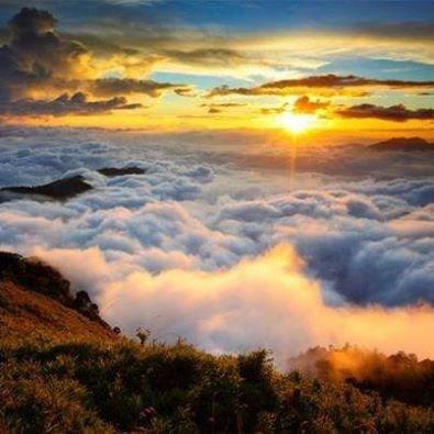 Atop the mountain.jpg
