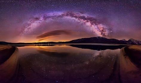 Milky Way Arch over Twin Lakes (Colorado).jpg