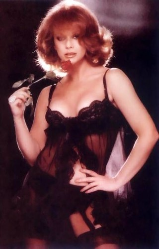 Ann-Margret hot.jpg