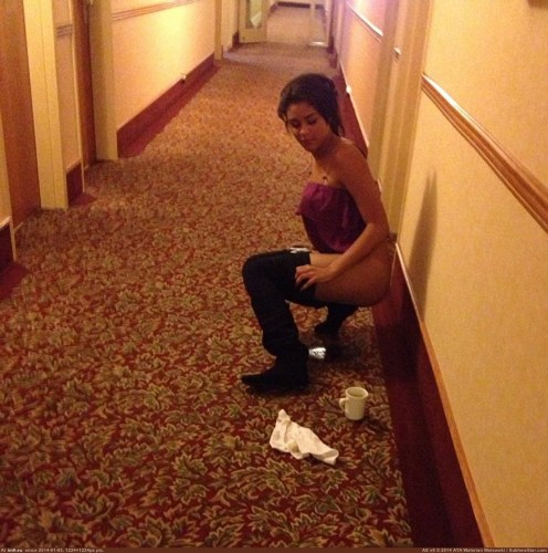 hotel-floor.jpg